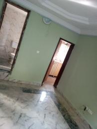 1 bedroom mini flat  Flat / Apartment for rent Omark Igando Ikotun/Igando Lagos