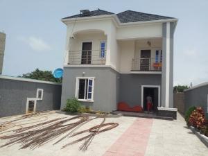 1 bedroom mini flat  Flat / Apartment for rent aro Ologolo Lekki Lagos