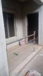 1 bedroom mini flat  Flat / Apartment for rent opp colonel estate Ibeju-Lekki Lagos