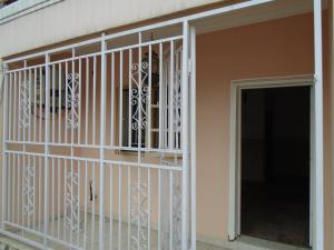 1 bedroom mini flat  Flat / Apartment for rent osapa,behind shorprite,lekki Osapa london Lekki Lagos - 0