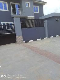1 bedroom mini flat  Block of Flat for rent majek Majek Sangotedo Lagos