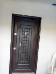 1 bedroom mini flat  Bungalow for rent akerele surulere Surulere Surulere Lagos
