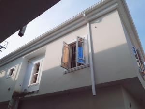 2 bedroom Mini flat Flat / Apartment for rent Pioneer road ,Osapa Osapa london Lekki Lagos