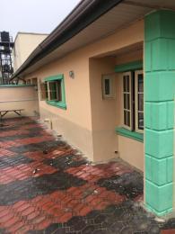 1 bedroom mini flat  Flat / Apartment for rent - Lekki Phase 1 Lekki Lagos - 0