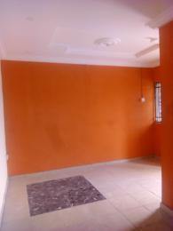 1 bedroom mini flat  Flat / Apartment for rent Babalola Lawanson Surulere Lagos