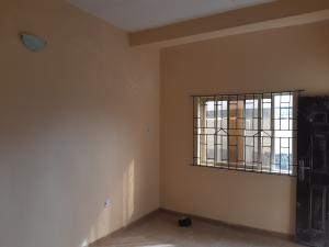 1 bedroom mini flat  Mini flat Flat / Apartment for rent Sangotedo  Sangotedo Ajah Lagos