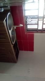Flat / Apartment for rent Spg road Abule Egba Lagos