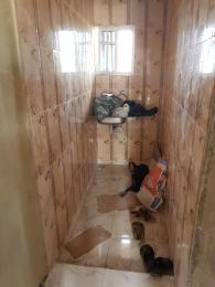 1 bedroom mini flat  Mini flat Flat / Apartment for rent Yaba Adekunle Yaba Lagos