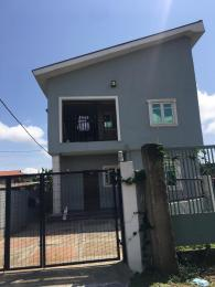1 bedroom mini flat  Mini flat Flat / Apartment for rent Maigida Ayobo Ipaja Lagos