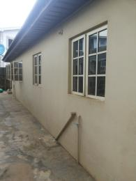 1 bedroom mini flat  Mini flat Flat / Apartment for rent opposite shoprite Sango Ota Ado Odo/Ota Ogun