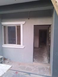 1 bedroom mini flat  Mini flat Flat / Apartment for rent Ibidun Street Ojuelegba Surulere Lagos