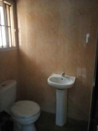 1 bedroom mini flat  Mini flat Flat / Apartment for rent Jonathan Coker Fagba Agege Lagos