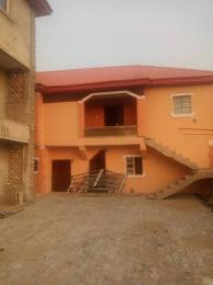 1 bedroom mini flat  Mini flat Flat / Apartment for rent Royal palm Estate  Badore Ajah Lagos