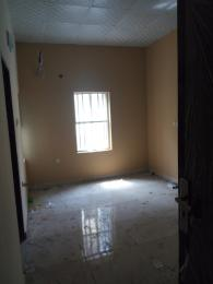 3 bedroom Flat / Apartment for rent Green Estate, Amuwo Odofin Green estate Amuwo Odofin Lagos