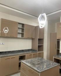 4 bedroom Semi Detached Duplex House for sale Lagos  Ikota Lekki Lagos