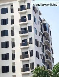 2 bedroom Flat / Apartment for sale . Ikoyi Lagos