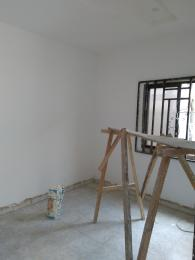 1 bedroom mini flat  Self Contain Flat / Apartment for rent Life Camp Abuja