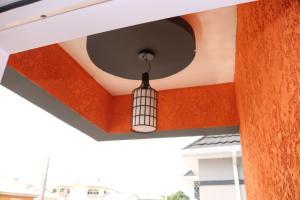 3 bedroom Semi Detached Duplex House for sale Thomas estate Ajah Lagos