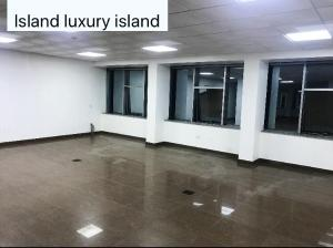 Office Space Commercial Property for sale Eko Atlantic Victoria Island Lagos