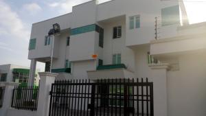 Commercial Property for rent Oshodi/apapa expressway Ilasamaja Mushin Lagos