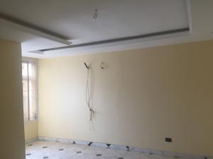 1 bedroom mini flat  Boys Quarters Flat / Apartment for rent Off 69 road gwarinpa Gwarinpa Abuja