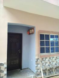 1 bedroom mini flat  Flat / Apartment for rent Port Harcourt Rivers