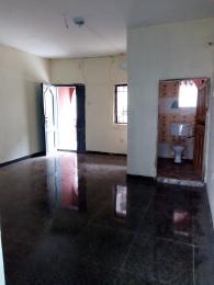 1 bedroom mini flat  Flat / Apartment for rent Marian Estate  Sangotedo Ajah Lagos
