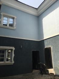 1 bedroom mini flat  Terraced Duplex House for rent Katampe Extension Katampe Ext Abuja