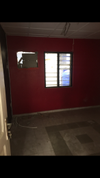 1 bedroom mini flat  Self Contain Flat / Apartment for rent Off fola osibo  Lekki Phase 1 Lekki Lagos