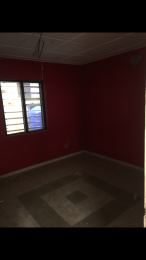 1 bedroom mini flat  Self Contain Flat / Apartment for rent Off fola osibo  Lekki Phase 1 Lekki Lagos