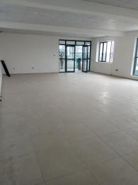 Office Space Commercial Property for rent Lekki Right Side, Close to Pinnacle Filling Station Lekki Phase 1 Lekki Lagos