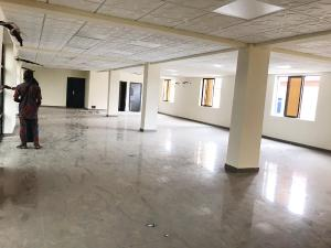 1 bedroom mini flat  Office Space Commercial Property for rent Awolowo way Awolowo way Ikeja Lagos