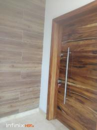 5 bedroom Detached House for sale lekki phase 1 Lekki Phase 1 Lekki Lagos