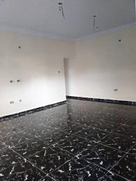 1 bedroom mini flat  Mini flat Flat / Apartment for rent SPG ROAD Ologolo Lekki Lagos