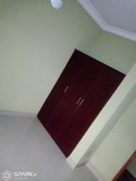 1 bedroom mini flat  Flat / Apartment for rent sunny villa Estate Ado Ajah Lagos