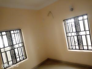 1 bedroom mini flat  MIni estate for rent lekki palms Thomas estate Ajah Lagos