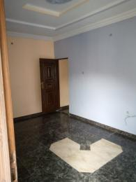 1 bedroom mini flat  Mini flat Flat / Apartment for rent Pack view estate Isolo Lagos