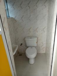 1 bedroom mini flat  Mini flat Flat / Apartment for rent Pack view estate Isolo Lagos