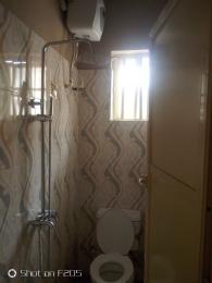 1 bedroom mini flat  Flat / Apartment for rent Star time estate Amuwo Odofin Lagos