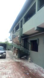 1 bedroom mini flat  Mini flat Flat / Apartment for rent Bogije Estate  Bogije Sangotedo Lagos