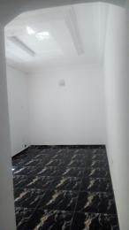 1 bedroom mini flat  Mini flat Flat / Apartment for rent Silver Land Estate Sangotedo Ajah Lagos