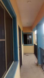 1 bedroom mini flat  Mini flat Flat / Apartment for rent Thera Annex Estate Sangotedo Ajah Lagos