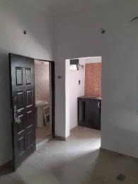 1 bedroom mini flat  Flat / Apartment for rent Marshy Hill Estate Addo road Ajah Ado Ajah Lagos