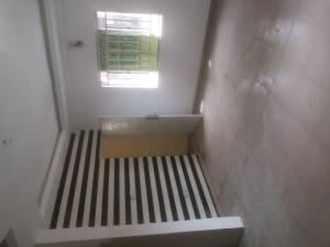 1 bedroom mini flat  Self Contain Flat / Apartment for rent Jinadu street Igbo-efon Lekki Lagos