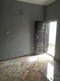 1 bedroom mini flat  Studio Apartment for rent thera annex Sangotedo Ajah Lagos