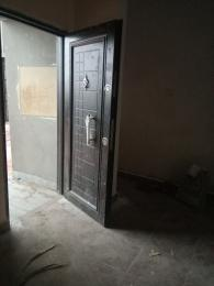 1 bedroom mini flat  Self Contain Flat / Apartment for rent Doris obed street, off citizens Avenue dawaki abuja Gwarinpa Abuja