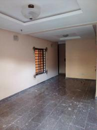 2 bedroom Flat / Apartment for rent Lekki Phase 1, Off Filmhouse Cinema road Lekki Phase 1 Lekki Lagos