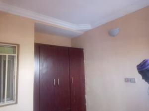 Self Contain Flat / Apartment for rent Wuye Abuja