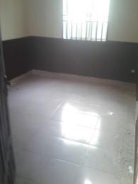 1 bedroom mini flat  Flat / Apartment for rent college road Ifako-ogba Ogba Lagos - 0