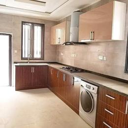 5 bedroom House for sale Osapa London, lekki Lagos State Osapa london Lekki Lagos